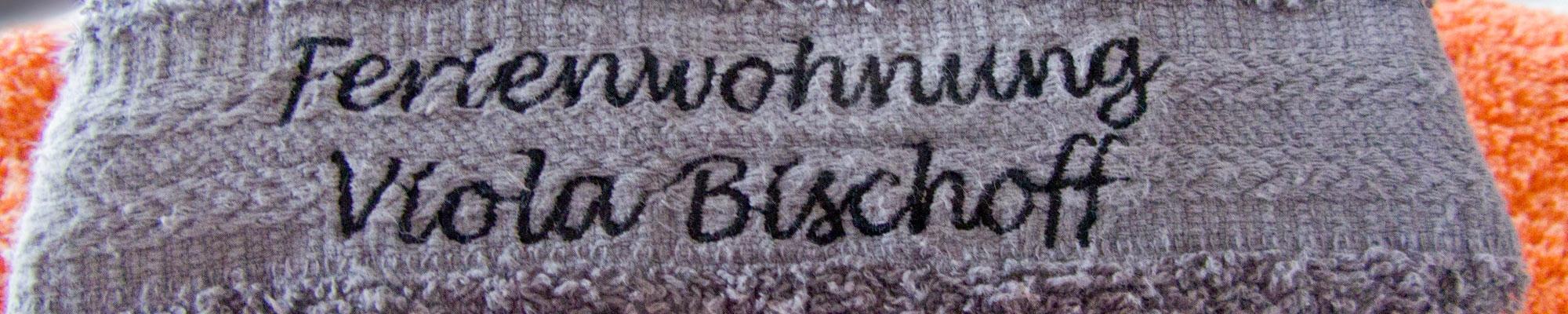 Spreewald Ferienwohnung Viola Bischoff